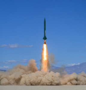 Screen Shot 2015-06-10 at 9.26.48 AM